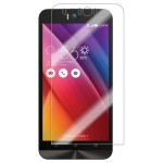 Asus Zenfone Selfie Clear Transparent Screen Protector (Original)