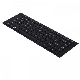 Sony Vaio Keyboard Skin VGP-KBV4B Black Colour