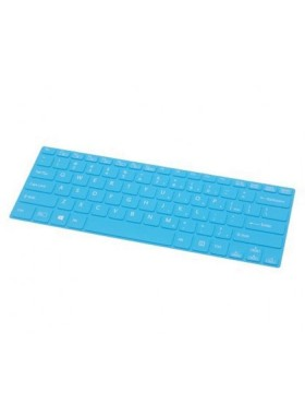 Sony Vaio Keyboard Skin VGP-GMV16 Blue Colour