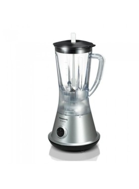 Panasonic MX-SM1031S Blender with Dry Mill (Original)