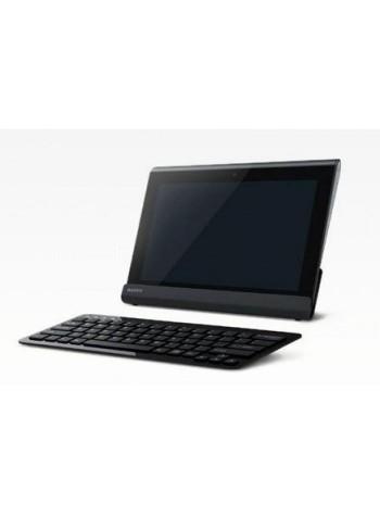 Sony Tablet Bluetooth Wireless Keyboard SGPWKB1