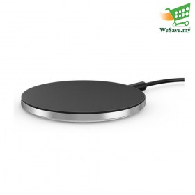 Sony WCH10 Qi Standard Wireless Charging Plate (Original)