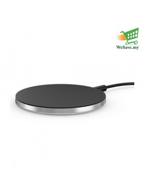 Sony WCH10 Qi Standard Wireless Charging Plate (Original)