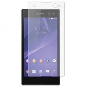 Sony Xperia C3 Matte Screen Protector (Original)