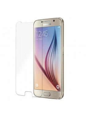 Samsung Galaxy S6 Tempered Glass (Original)