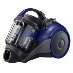 Samsung VC15H4030VB Canister Vacuum Cleaner (Original)