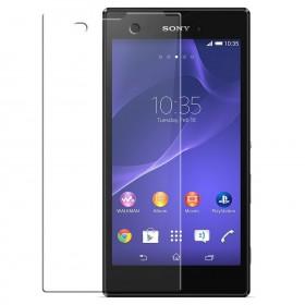 Sony Xperia T3 Clear Transparent Screen Protector (Original)