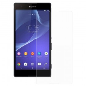 Sony Xperia T2 Tempered Glass (Original)