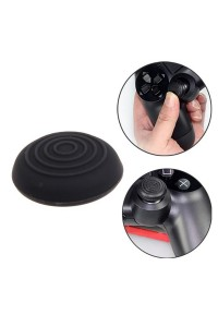 PS3 PS4 Dual Shock Controller Rubber Thumb Stick Grips Protector