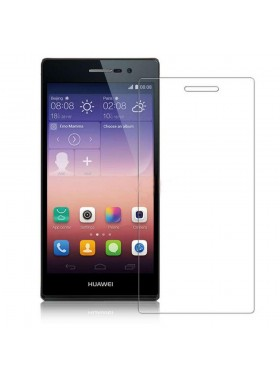 Huawei P7 Tempered Glass (Original)
