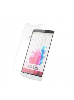 Tempered Glass for LG G3