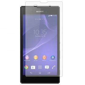 Sony Xperia T3 Matte Screen Protector (Original)