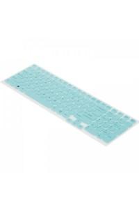 Sony Vaio Keyboard Skin VGP-KBV3 Light Blue Colour (Original)