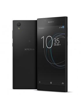 (DISPLAY) Sony Xperia L1 Smartphone 2GB RAM 16GB Black Colour (Original) 1 Year Warranty By Sony Malaysia
