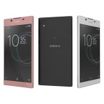 (DISPLAY) Sony Xperia L1 Smartphone 2GB RAM 16GB (Original) 1 Year Warranty By Sony Malaysia