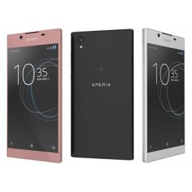 (DISPLAY) Sony Xperia L1 Smartphone 2GB RAM 16GB (Original) 1 Year Warranty By Sony Malaysia