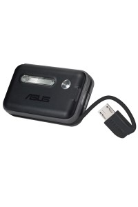 Asus AFLU002 ZenFlash For Asus Zenfone 2 Only (Original)