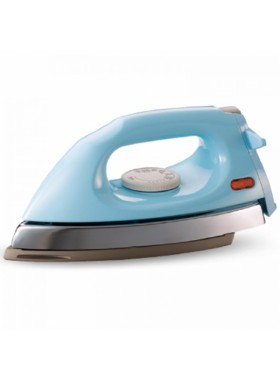 Panasonic NI-415EWT Non Stick Dry Iron Blue (Original)