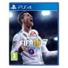 Sony PS4 Game FIFA 18 Standard Edition Playstation 4 FIFA 2018 (Original) - R3