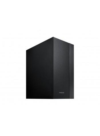 Samsung HW-M360 200 W 2.1Ch Flat Soundbar (Original) by Samsung Malaysia