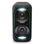 Sony GTK-XB60 Black High Power Portable Audio System with BLUETOOTH GTK-XB60/B (Original) by Sony Malaysia