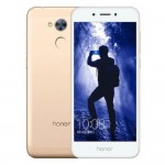 (DISPLAY) Huawei Honor 6A Pro Smartphone 3GB RAM 32GB Gold Colour (Original) 1 Year Warranty