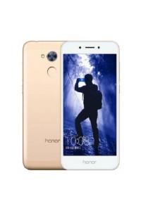 (DISPLAY) Huawei Honor 6A Pro Smartphone 3GB RAM 32GB Gold Colour (Original) 1 Year Warranty