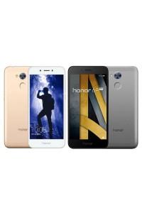 (DISPLAY) Huawei Honor 6A Pro Smartphone 3GB RAM 32GB (Original) 1 Year Warranty
