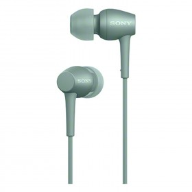 Sony IER-H500A Horizon Green h.ear in 2 Headphones IER-H500A/G (Original) from Sony Malaysia