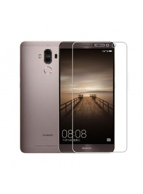 Huawei Mate 9 Tempered Glass (Original)