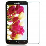 Lenovo A850 Tempered Glass (Original) 2120320-150212