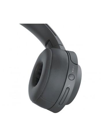 Sony WH-H800 Grayish Black h.ear on 2 Mini Wireless WH-H800/B (Original) from Sony Malaysia