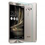Asus Zenfone 3 Deluxe ZS570 Tempered Glass (Original)