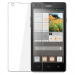 Huawei Ascend G700 Tempered Glass (Original)