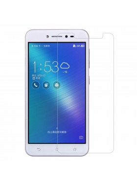 Asus Zenfone Live ZB501KL Tempered Glass (Original)