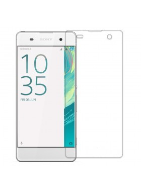 Sony Xperia XA Tempered Glass (Original)