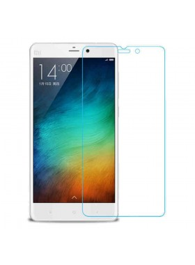 Xiaomi Mi Note Tempered Glass (Original)