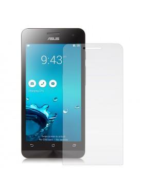 Asus Zenfone 5 Clear Transparent Screen Protector (Original)