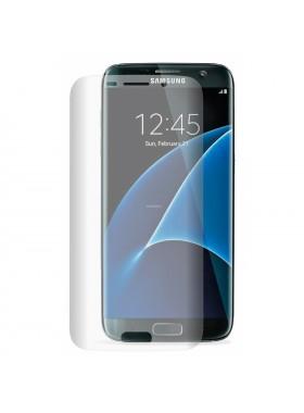 Samsung Galaxy S7 Edge Screen Protector (Original)