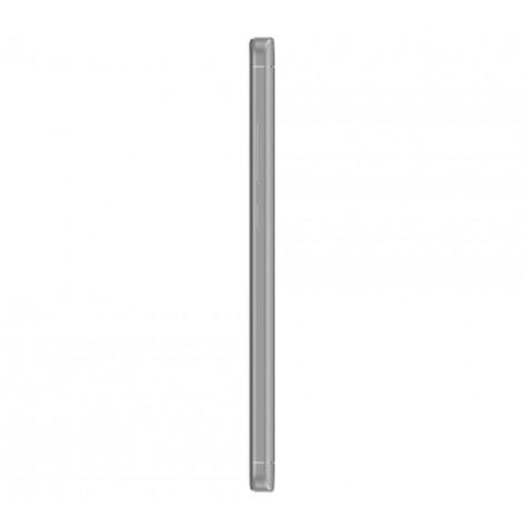 (DISPLAY UNIT) Xiaomi Redmi Note 4 Smartphone 3GB RAM 32GB Grey Colour (Original) 1 Year Warranty By Mi Malaysia