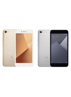 Xiaomi Redmi Note 5A Smartphone 2GB RAM 16GB (Original) 1 Year Warranty By Mi Malaysia