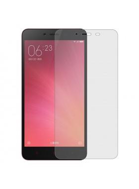 Xiaomi Redmi Note 2 Matte Screen Protector (Original)