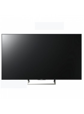 Sony KD-43X7000E 43'' LED 4K Ultra HD High Dynamic Range (HDR) Smart TV (Original) 2 Years Warranty By Sony Malaysia