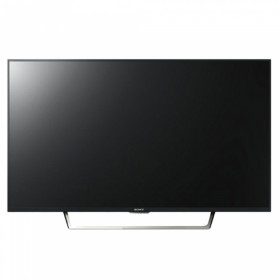 Sony 49 Inch HDR Full HD LED TV  KDL-49W750E (Original) 2 Year Warranty By Sony Malaysia