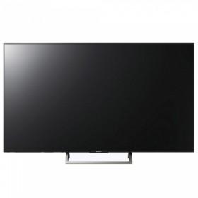 *Display Unit* Sony KD-75X8500E 75'' LED 4K Ultra HD High Dynamic Range (HDR) Smart TV (Original) 2 Years Warranty By Sony Malaysia