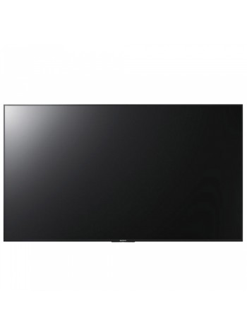 Sony KD-75X8500E 75'' LED 4K Ultra HD High Dynamic Range (HDR) Smart TV (Original) 2 Years Warranty By Sony Malaysia
