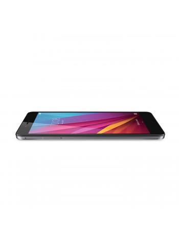 (DISPLAY UNIT) Huawei Honor 5X Smartphone 2GB RAM 16GB Grey Colour (Original) 1 Year Warranty