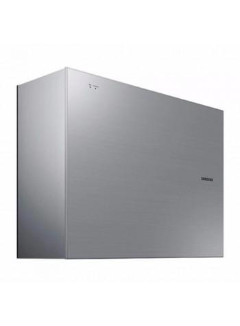 *Display Unit*Samsung HW-K551 Wireless Soundbar with Centre Speaker 340W 3.1Ch (Original) by Samsung Malaysia