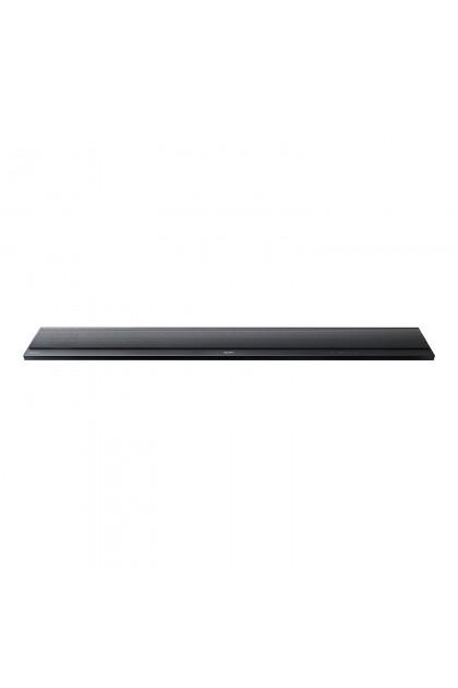 Sony HT-CT790 Home Theater & Soundbar System 2.1ch Soundbar with Wi-Fi / Bluetooth(Original) 1 Year Warranty By Sony Malaysia