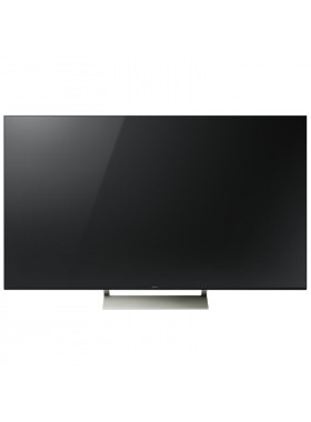 Sony KD-75X9400E 75'' LED 4K Ultra HD High Dynamic Range (HDR) Smart TV (Android TV) (Original) 2 Years Warranty By Sony Malaysia